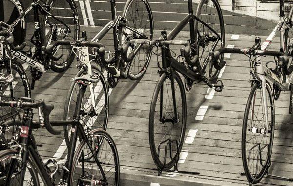 noleggio-bici_sessantallora_noleggio_bike_bici_rent-bike1