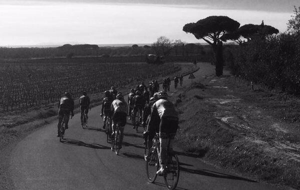 training camp_sessantallora_ciclismo_bike_bici_fabio gilioli