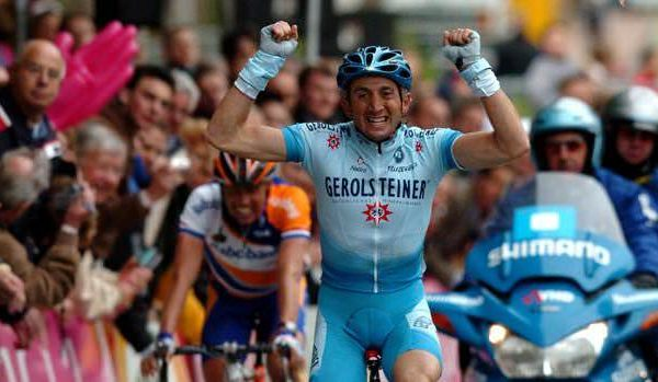 Amstel Gold Race 2004