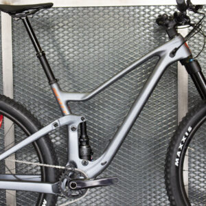 bici mtb Scott Genius 920 | 2021